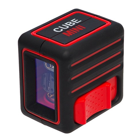 ADA CUBE MINI PROFESSIONAL EDITION