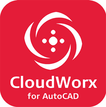Право на обновление ПО CloudWorx AutoCAD Basic до версии Pro