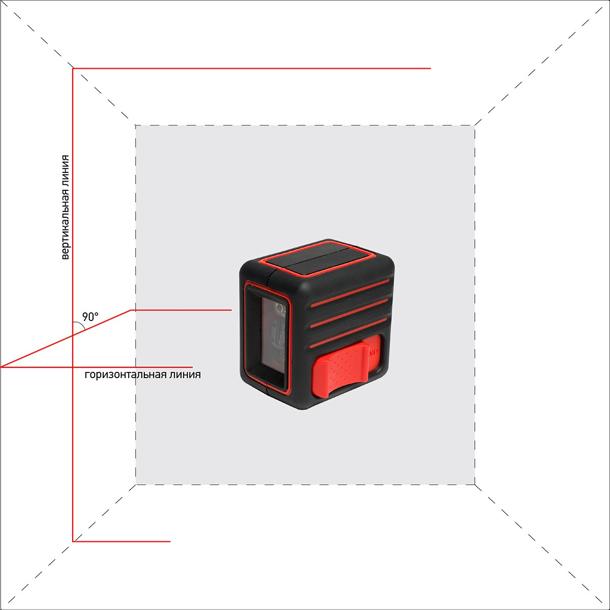 ADA CUBE MINI PROFESSIONAL EDITION. Фото N2