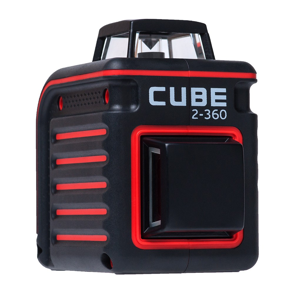 ADA CUBE 2-360 ULTIMATE EDITION